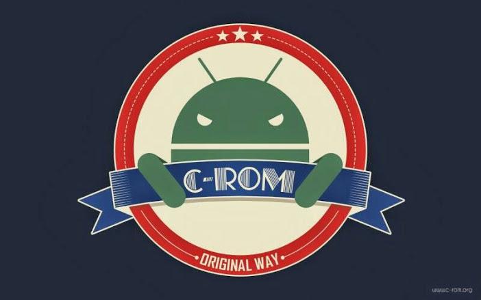 c-rom_6.1
