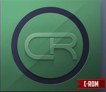 c-rom-HTC-One