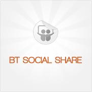 Bt Social Share
