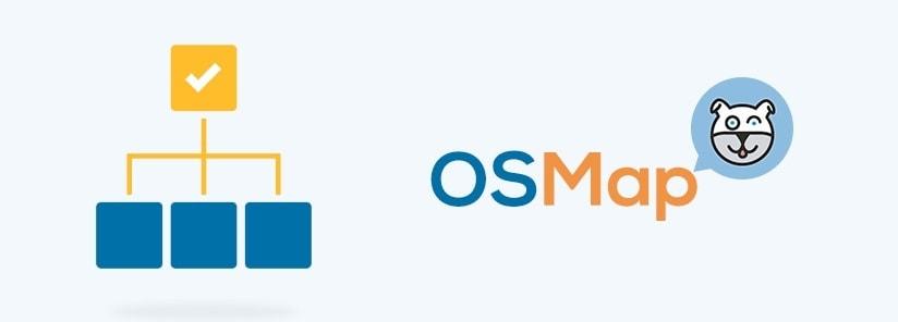 OsMap Joomla Sitemap