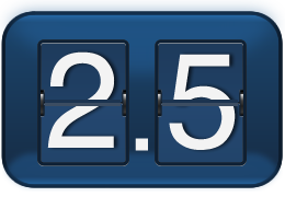 joomla 2.5.23